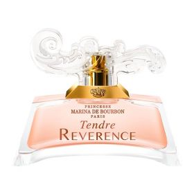 Marina de Bourbon Tendre Reverence 30 ml eau de parfum spray
