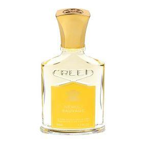 Creed Neroli Sauvage 50 ml eau de parfum spray