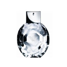 Armani Diamonds 30 ml eau de parfum spray