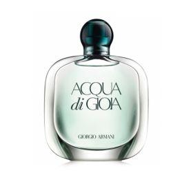 Armani Acqua di Gioia 100 ml eau de parfum spray