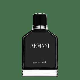 Armani Eau de Nuit 100 ml eau de toilette spray