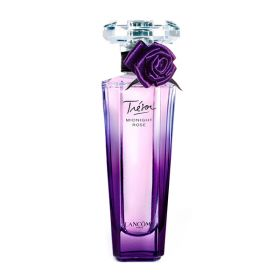 Lancome Tresor Midnight Rose 30 ml