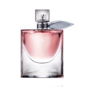 Lancome La Vie Est Belle 75 ml eau de parfum spray