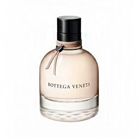 Bottega Veneta Bottega Veneta 75 ml eau de parfum spray