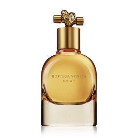 Bottega Veneta Knot 75 ml eau de parfum spray