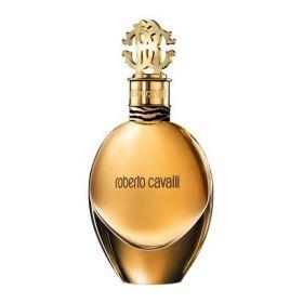 Roberto Cavalli 75 ml eau de parfum spray