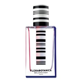Balenciaga Florabotanica 100 ml eau de parfum spray