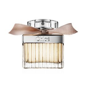 Chloe Chloe 50 ml eau de parfum spray