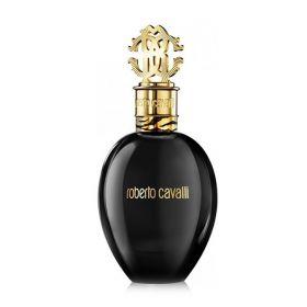 Roberto Cavalli Nero Assoluto 75 ml eau de parfum spray
