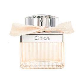 Chloe Chlo Fleur de Parfum 75 ml eau de parfum spray