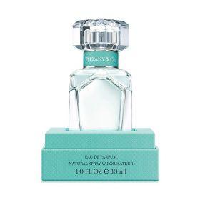 Tiffany & Co Tiffany & Co. 30 ml eau de parfum spray