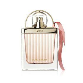 Chloé Love Story Eau Sensuelle 30 ml eau de parfum spray