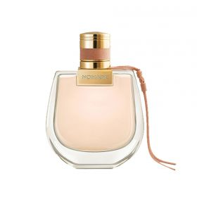 Chloe Nomade 75 ml eau de parfum spray