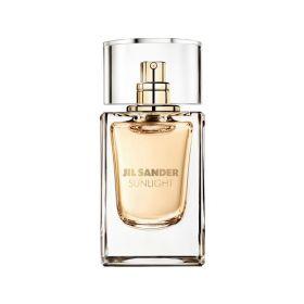 Jil Sander Sunlight 60 ml eau de parfum spray