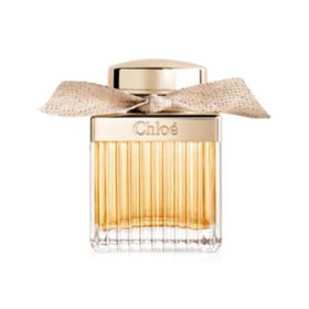Chloe Absolu de Parfum 75 ml eau de parfum spray