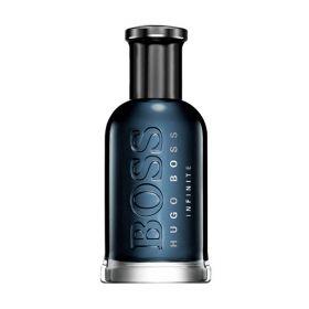 Hugo Boss Bottled Infinite Giftset EDP 50 ml + Showergel 100 ml