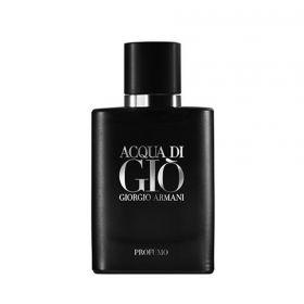 Armani Acqua di Gio Profumo 40 ml eau de parfum spray