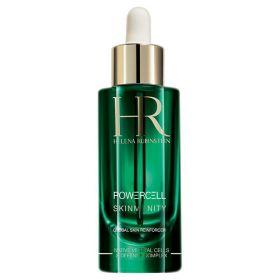 Helena Rubinstein Powercell Skinmunity The Serum 30 ml