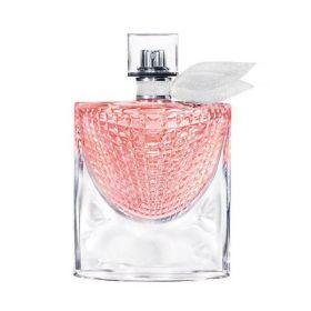 Lancome La Vie Est Belle L'Eclat 50 ml eau de parfum spray