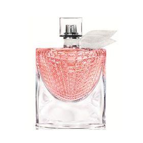 Lancome La Vie Est Belle L'Eclat 75 ml eau de parfum spray