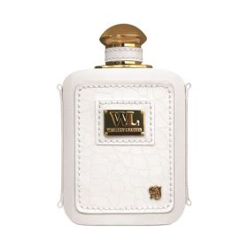 Alexandre J Western Leather 100 ml eau de parfum spray
