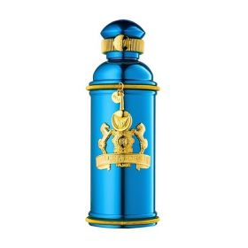 Alexandre J Mandarine Sultane 100 ml eau de parfum spray