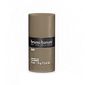Bruno Banani Man 75 ml deodorant stick