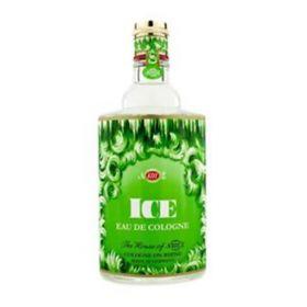 4711 Ice Green 400 ml eau de cologne spray
