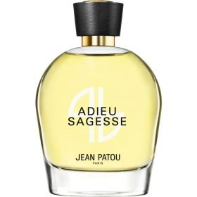 Jean Patou Collection Héritage Adie Sagesse 100 ml eau de