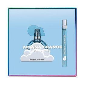 Ariana Grande Cloud 30ml Edp en 10ml Edp Pen