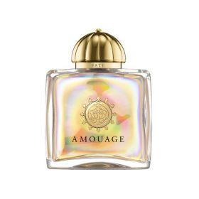 Amouage Fate Woman 50 ml eau de parfum spray