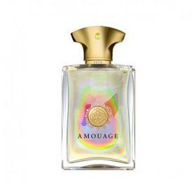 Amouage Fate Man 50 ml eau de parfum spray
