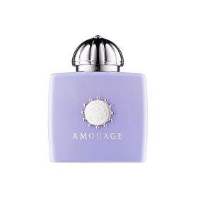 Amouage Lilac Love pour Femme 100 ml eau de parfum spray