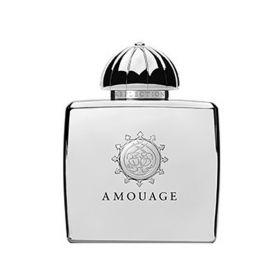 Amouage Reflection for Woman 100 ml eau de parfum spray