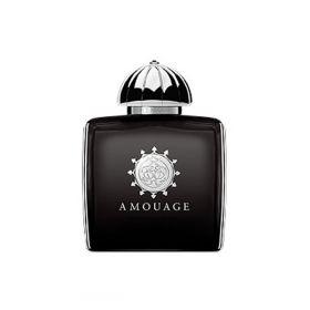 Amouage Memoir pour Femme 100 ml eau de parfum spray