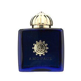 Amouage Interlude Woman 100 ml eau de parfum spray