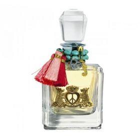 Juicy Couture Peace, Love 100 ml eau de parfum spray
