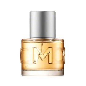 Mexx Woman 40 ml eau de parfum spray