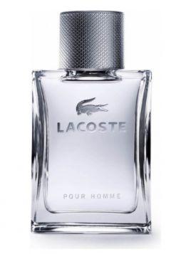 Lacoste pour Homme 50 ml eau de toilette spray
