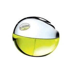 DKNY Be Delicious 30 ml eau de parfum spray
