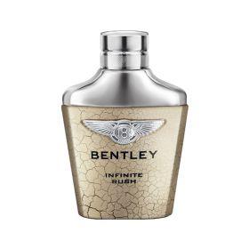 Bentley Infinite Rush 60 ml eau de toilette spray