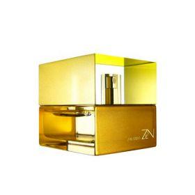 Shiseido Zen 30 ml eau de parfum spray