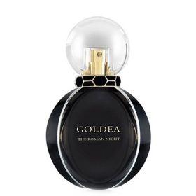 Bvlgari Goldea The Roman Night 50 ml eau de parfum spray