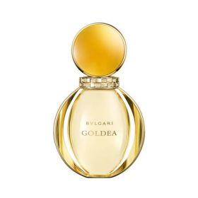 Bvlgari Goldea 50 ml eau de parfum spray