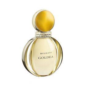 Bvlgari Goldea 90 ml eau de parfum spray