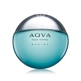 Bvlgari Aqva Marine pour Homme 50 ml eau de toilette spray