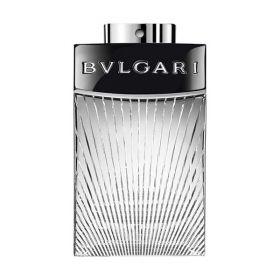 Bvlgari Man The Silver Limited Edition 100 ml eau de toilette