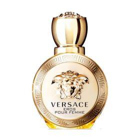 Versace Eros Femme 50 ml