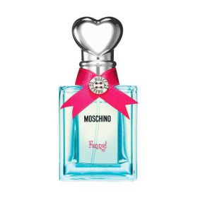 Moschino Funny 100 ml eau de toilette spray