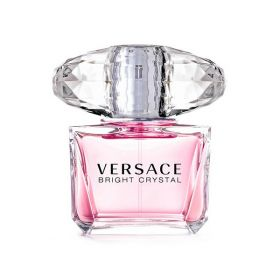 Versace Bright Crystal 30 ml eau de toilette spray